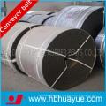 Coal Mine, Fire Resistant, Antistatic Steel Cord Conveyor Belt for