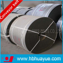 Coal Mine, Fire Resistant, Antistatic Steel Cord Conveyor Belt for