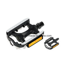 Steel Cage Bicycle Pedal for Mountain Bike (HPD-030)