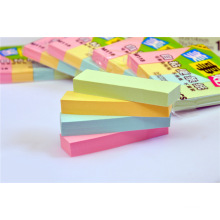 "3*2""*1/4 Sticky Notes Memo Sticky Pad"