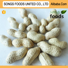 Packing In 30 PP Bags Songs Foods Cheap Price Peanuts