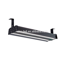 LED Linear Light High Bay Light High Rack Lighting CE/RoHS 240W 5 years warranty