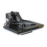"16\""x24\"" High Pressure Heat Press Machine--Meet EU/US Standard"