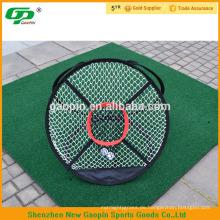 Backyard Golf Chipping-Netz