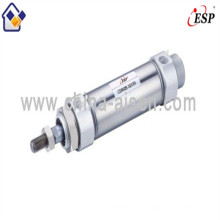 China CM2 Series Stainless Steel Mini Cylinder
