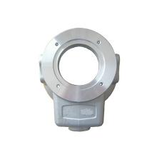 Automobile Aluminium Pressure gravity die casting