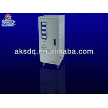 Stabilizer for factory