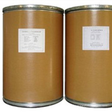 L-Norvaline Methyl Ester