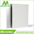 Heißer Verkauf HD Metall Drucke aus China