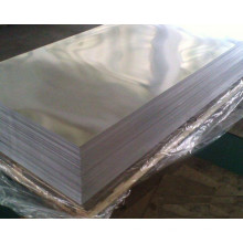 Aluminum Sheet Used for Manufacturing UV & Thermal Ccp Offset Plates