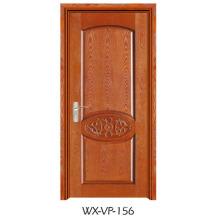 Porta de madeira (WX-VP-156)
