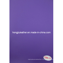 Hot Supply Anti-UV Automotive Leather for Car Seat Cover