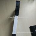 Engine Parts rubber v-ribbed belt 5264521