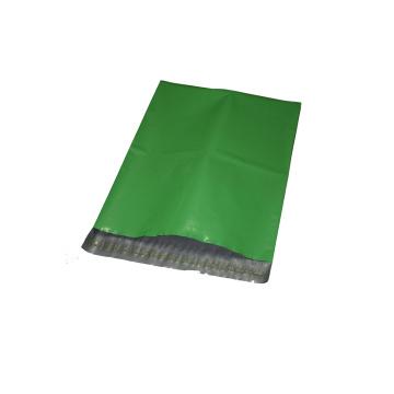 Grand sac de plastique enveloppe/vêtement d'expédition populaire Waterproof