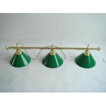 Poker Table Light (SY-Q23)