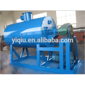 ZPG Series Vacuum rake drying equipment for carbon black