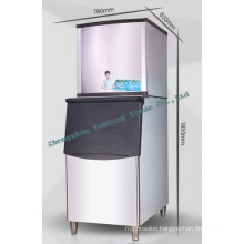 Industrial Ice machine , ice maker machine, ice making machine