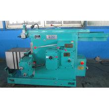 Metal que dá forma à máquina da plaina (B6050)