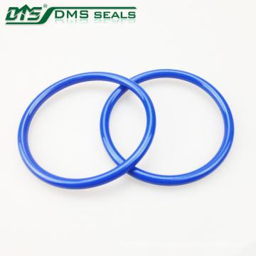 air compressor o ring hardness