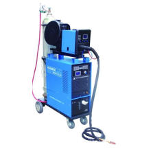 DSP All-Digital Welding Machine