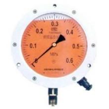 Indicateur de pression différentielle Ytt