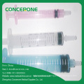 Disposable Syringe/Irrigation Syringe/Bulb Irrigation Syringe