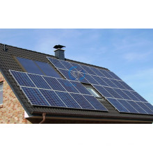 Solar Roof Tiles with Solar Panel