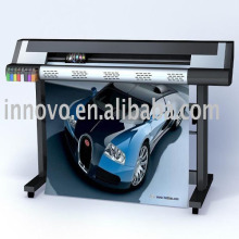 Imprimante de sublimation large format large ZXC-960