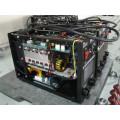Máquina de corte do plasma (Corte-30/40)