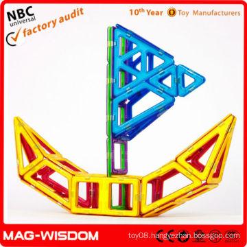 Popular Building Construction Block