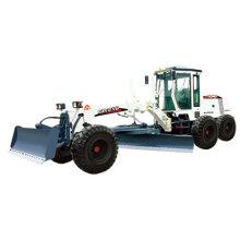 Low Price XCMG Motor Grader Gr215