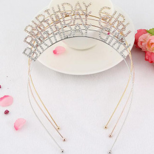 fashion-rhinestone-birthday-girl-birthday-tiaras