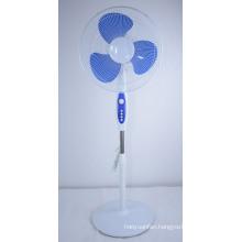 16 Inchs AC220V Stand Fan