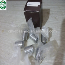 China Fabricante Linear Bearing Lm8uu