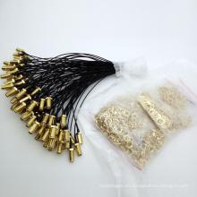 IPEX U.FL TO SMA hembra conector de cable de coleta de RF RF 200 mm de largo