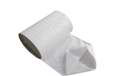 pp-woven-fabric-rolls_500x500