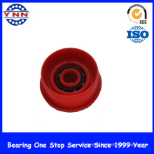 High Performance and Best Price Plastic Deep Groove Ball Bearing (usually)
