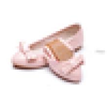 Vente en gros Ballet Chaussures plates pour femme Lady 2016 Fancy Ballerina Casual Shoe
