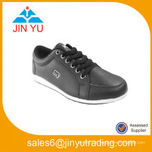 2014 Action Latest Design Sport Shoes