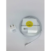 Original Genuine Apple 60W Adaptateur secteur Chargeur A1344 Magsafe1 pour MacBook Air 1