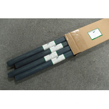 Stellite 1 Hardfacing Rod para dentes de serra