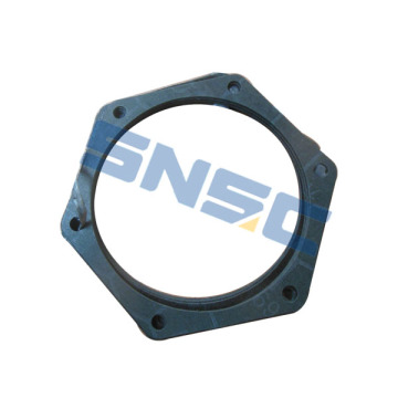 Weichai 614060008 Air Pump Washer SNSC