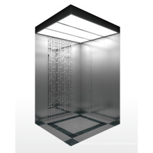 FUJI 1000kg Passenger Elevator Lift Cost