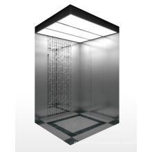 Стоимость подъема пассажирского лифта FUJI 1000 кг