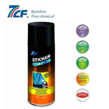 sticker adhesive remover