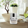 Household Anion Activated UV Air Purifier