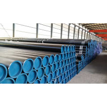 High Quality and Cheap Alloy Seamless Steel Pipe/Tube