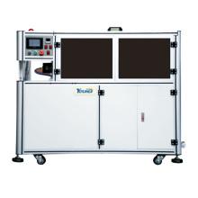 Máquina de corte de desmontaje de alta calidad