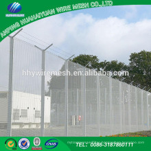 Manufacturer supply For Sale in china with competitive price cheap welded wire mesh fence