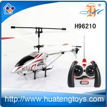 2014 nouveau volant en métal conduit jouet jouet en élastique à vendre H96210
